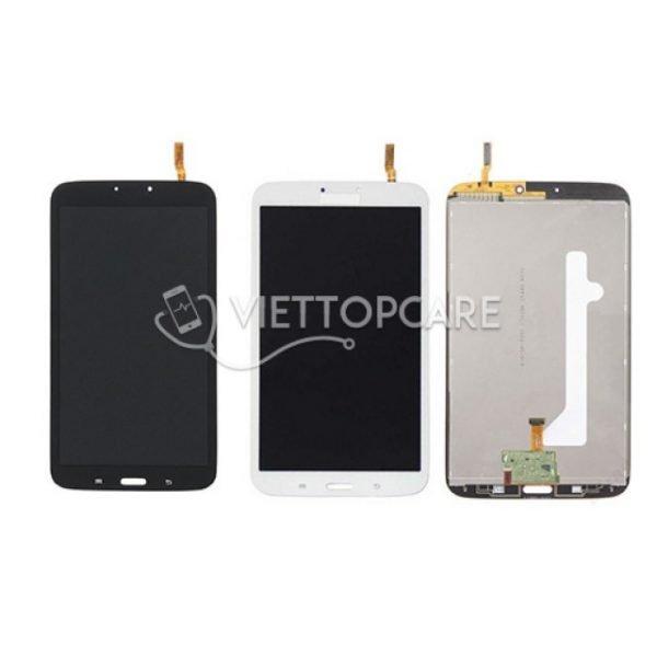 Thay mặt kính cảm ứng Samsung Galaxy Tab 3 V (T116)