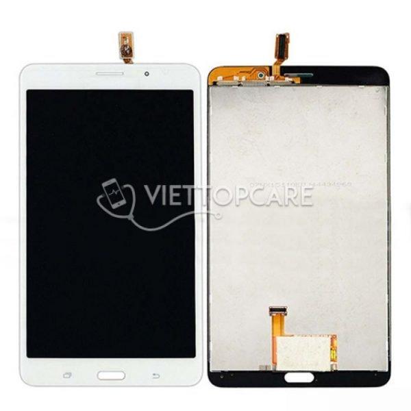Thay mặt kính cảm ứng Samsung Galaxy Tab 4 7.0 (T231)