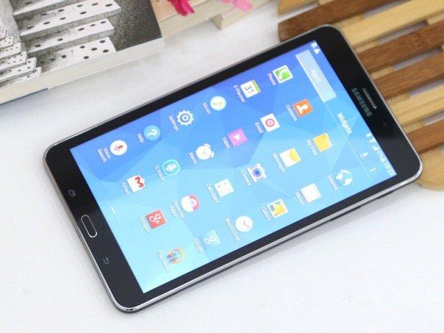 Thay mặt kính cảm ứng Samsung Galaxy Tab 4 8.0 (T331)