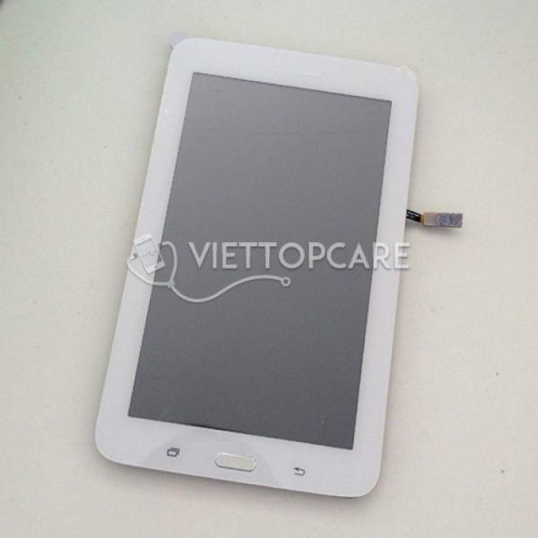 Thay mặt kính cảm ứng Samsung Galaxy Tab A 7.0 (T285)