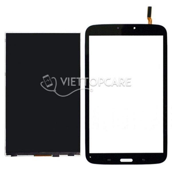 Thay mặt kính cảm ứng Samsung Galaxy Tab E 8.0 (T377)