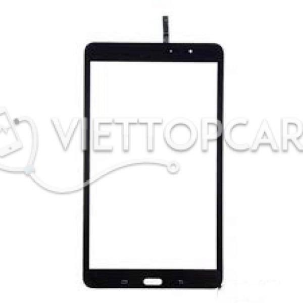 Thay mặt kính cảm ứng Samsung Galaxy Tab Pro 8.4 (T320)