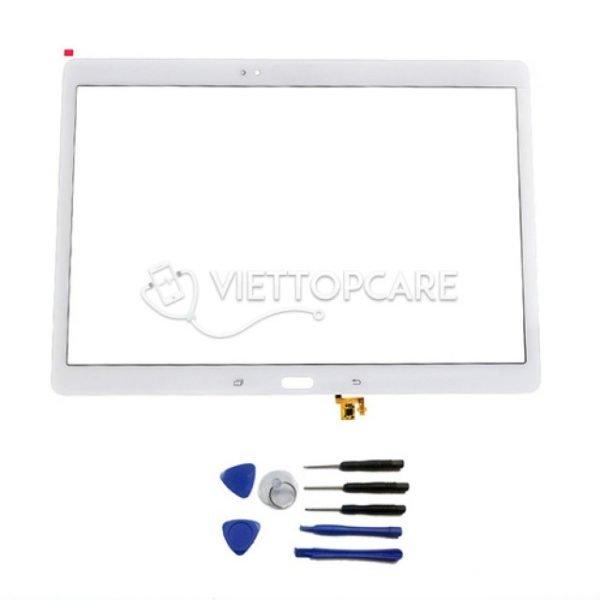 Thay mặt kính cảm ứng Samsung Galaxy Tab S 10.5 (T805)