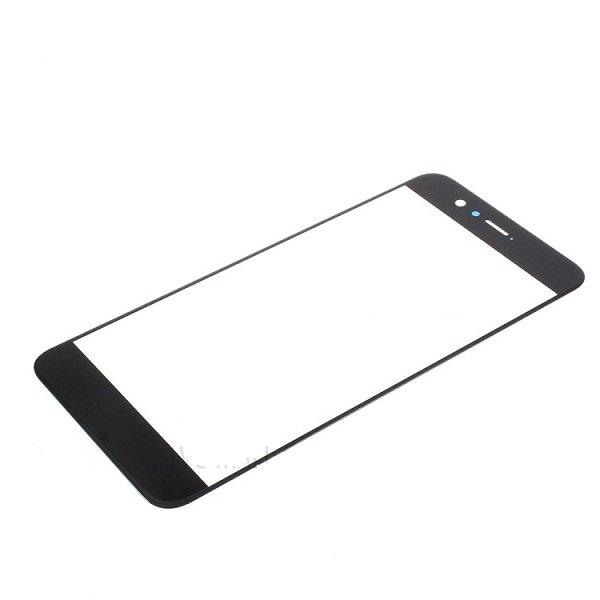 Thay mặt kính Huawei Nova 2i chất lượng nhanh chóng