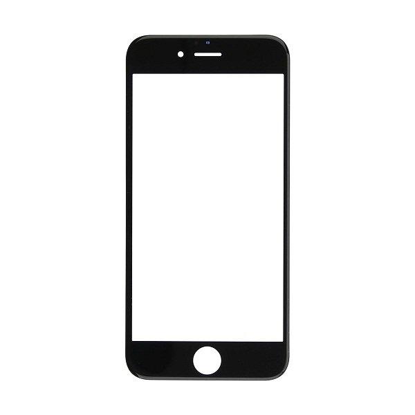 Thay mặt kính iPhone 6 chất lượng nhanh chóng