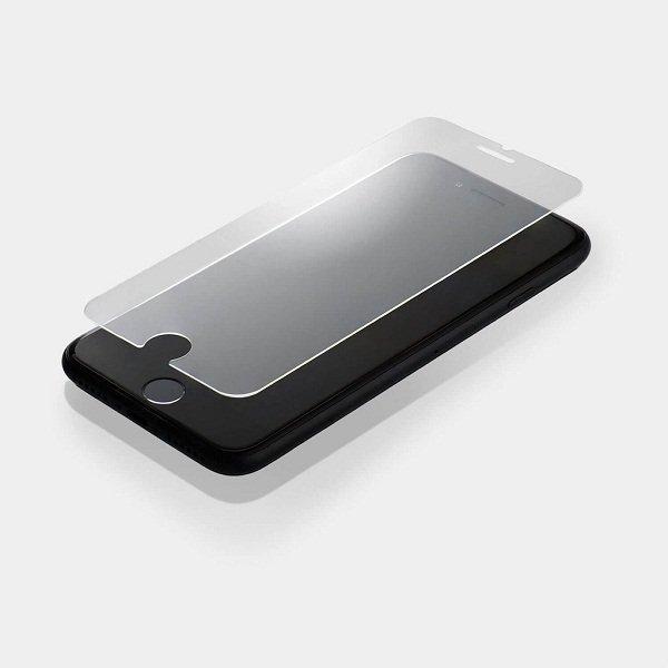 Thay mặt kính iPhone 8 chất lượng nhanh chóng