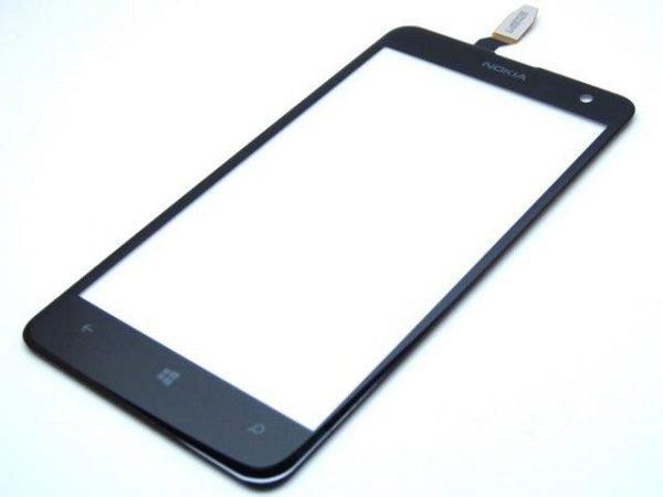 Thay mặt kính Nokia 9 chất lượng nhanh chóng