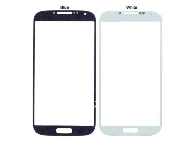 Thay mặt kính Samsung Galaxy A5 2018 chất lượng nhanh chóng