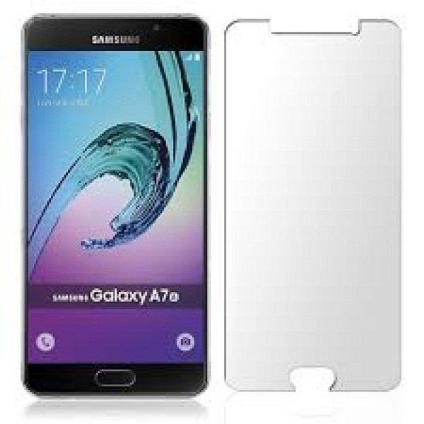 Thay mặt kính Samsung Galaxy A7 (A710, 2016) chất lượng nhanh chóng