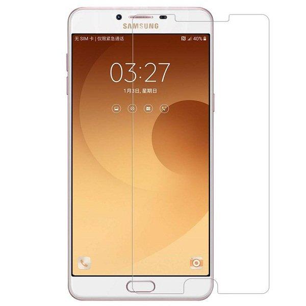 Thay mặt kính Samsung Galaxy C9 Pro chất lượng nhanh chóng