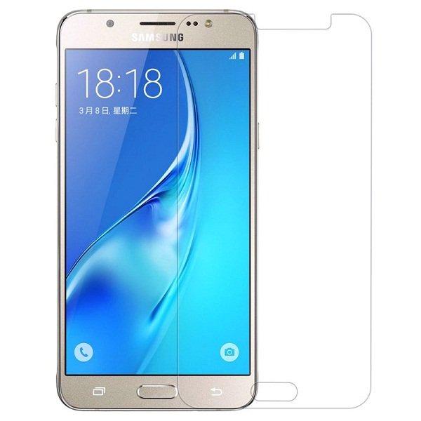 Thay mặt kính Samsung Galaxy J7 Plus chất lượng nhanh chóng