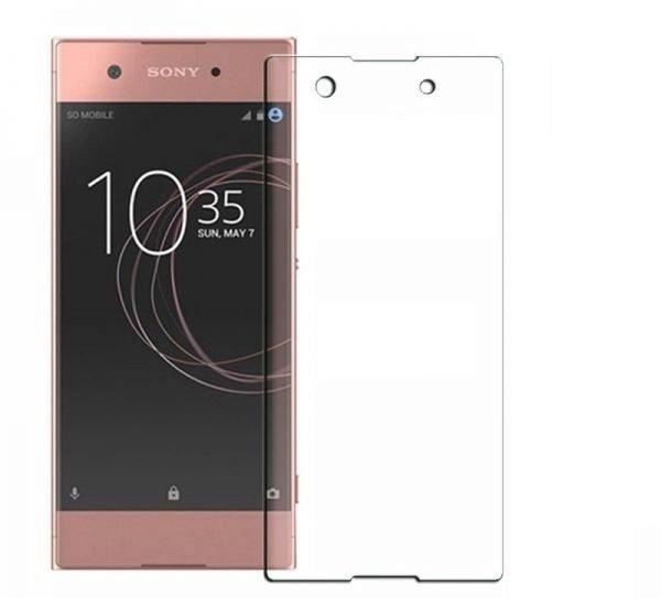 Thay mặt kính Sony Xperia XA1 Plus chất lượng nhanh chóng