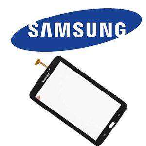 Thay mặt kính tablet Samsung
