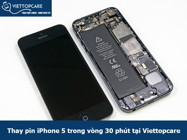 thay-pin-iphone-5-1