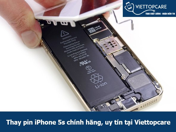thay-pin-iphone-5s-2
