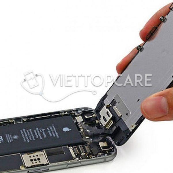thay-pin-iphone-6-plus-1