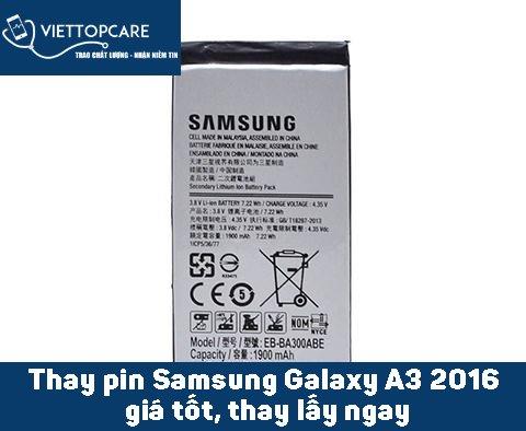 thay-pin-samsung-a3-2016-1