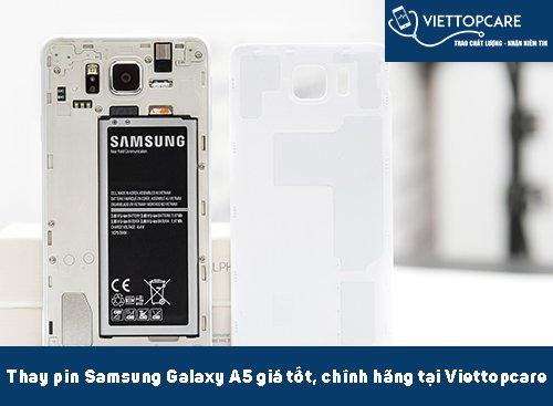 thay-pin-samsung-galaxy-a5-2