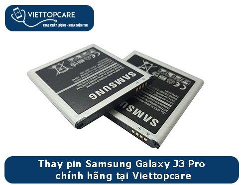 thay-pin-samsung-galaxy-j3-pro-2