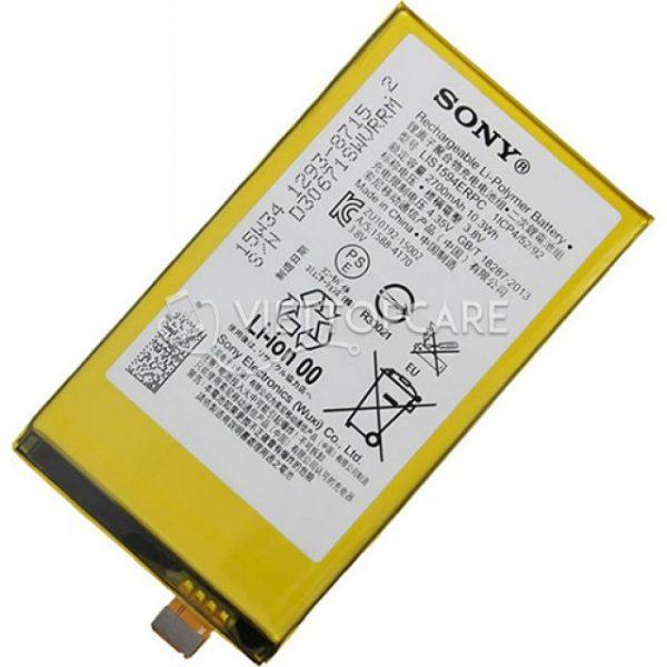 thay-pin-sony-xperia-z5-1