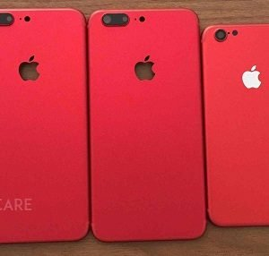 thay-vo-len-vo-iphone-6s-6s-plus-thanh-iphone-7-7plus-1