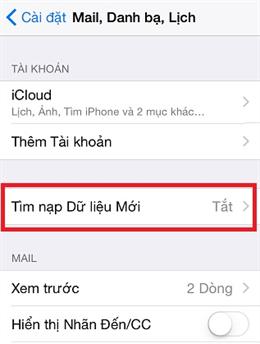 tranh-thay-pin-iphone-ipad-bang-viec-tiet-kiem-pin-13