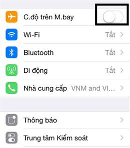 tranh-thay-pin-iphone-ipad-bang-viec-tiet-kiem-pin-2