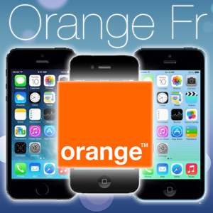 unlock -iphone-6-Ogrange