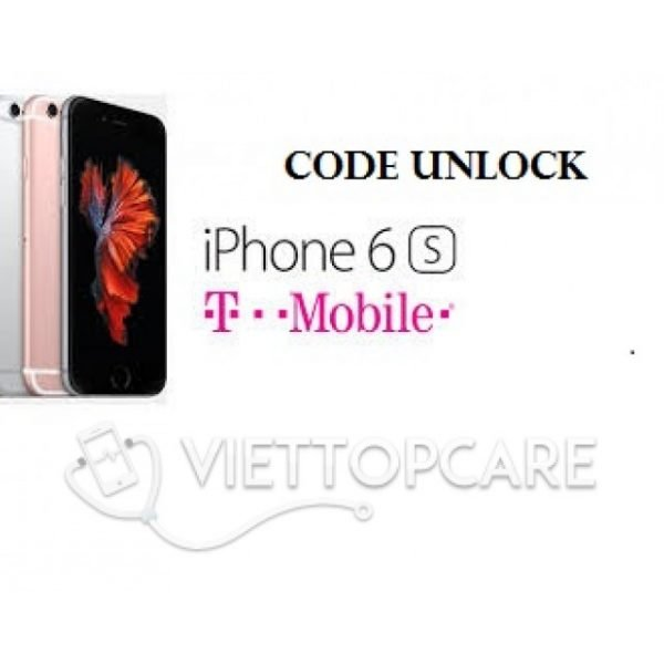 unlock-iphone-6s-6s-plus-t-mobile-1