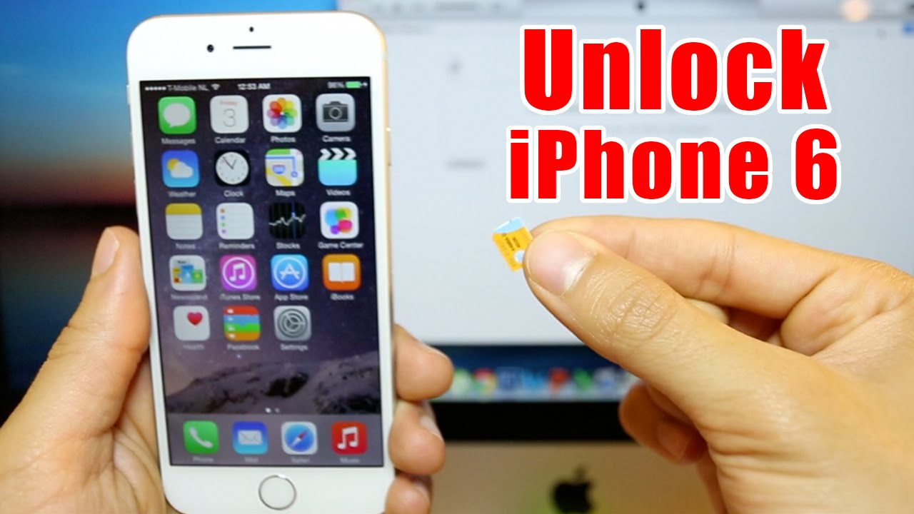 unlock-iphone-6s-6s-plus-t-mobile-2