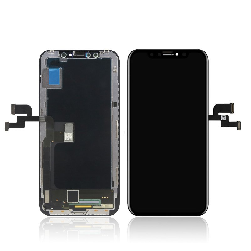 Thay M 224 N H 236 Nh Iphone X Trợ Gi 225 Hỗ Trợ Trọn đời Duy