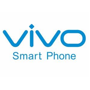 Thay màn hình Vivo