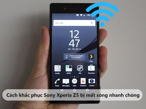xu-ly-sony-xperia-z5-bi-mat-song
