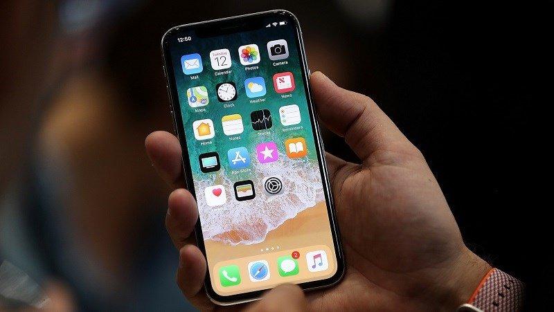 4 cách mở khóa iPhone X mà không cần nút Home