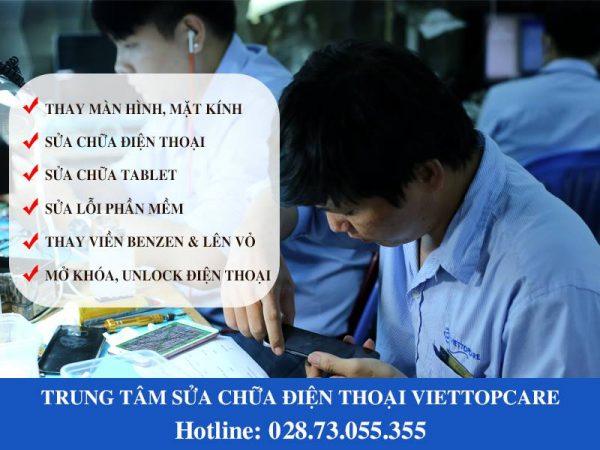 trung-tam-sua-chua-dien-thoai-viettopcare