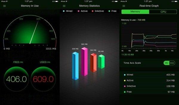 Các ứng dụng, game hấp dẫn đang được miễn phí cho iPhone, iPad