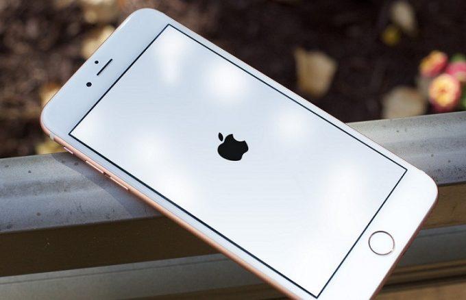 Cách xử lý 6 lỗi thường gặp nhất trên iPhone, bạn phải biết nếu dùng iPhone