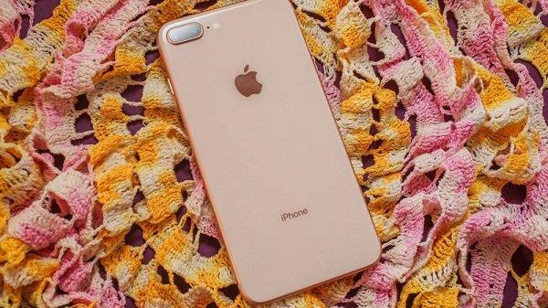 iPhone X dẫn đầu top 10 smartphone tốt nhất thế giới, bạn có biết vị trí tiếp theo?
