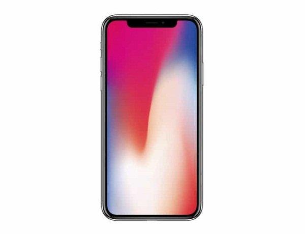 iPhone X gặp lỗi màn hình ngay khi vào Việt Nam, lý do thực sự là gì?