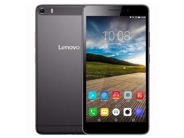 Khắc phục Lenovo bị đơ, liệt, loạn cảm ứng