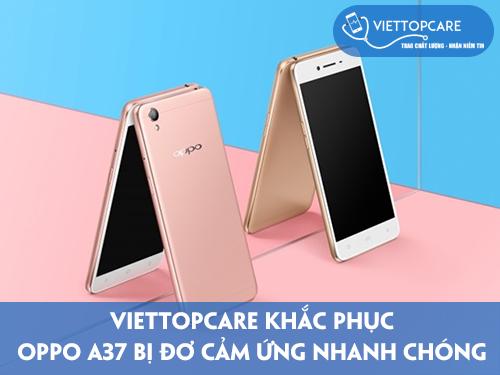 khac-phuc-oppo-a-37-bi-do-cam-ung-2