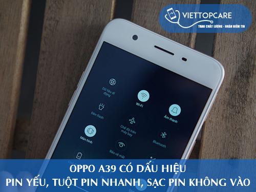 khac-phuc-oppo-a39-bi-chai-pin-1