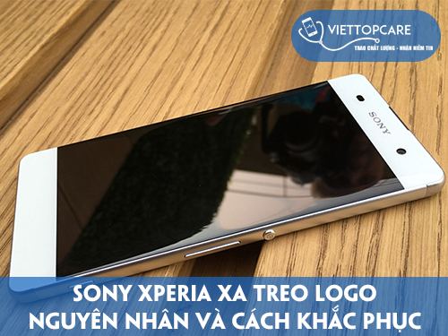 khac-phuc-sony-xperia-xa-bi-treo-logo-2