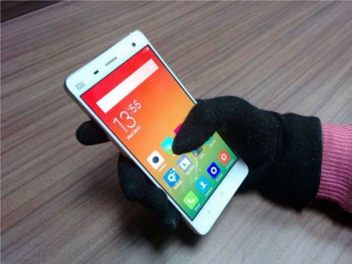 Khắc phục Xiaomi nóng máy