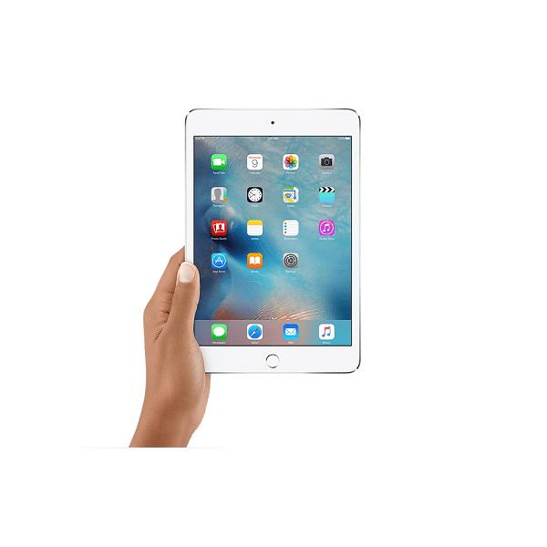 Sửa chữa iPad bị đơ, liệt, loạn cảm ứng nhanh chóng