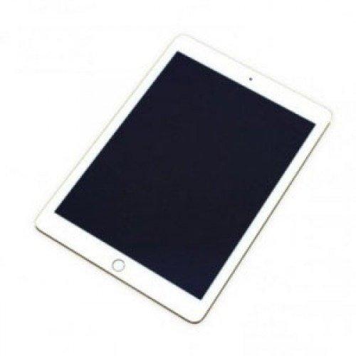 Sửa chữa iPad bị mất nguồn nhanh chóng