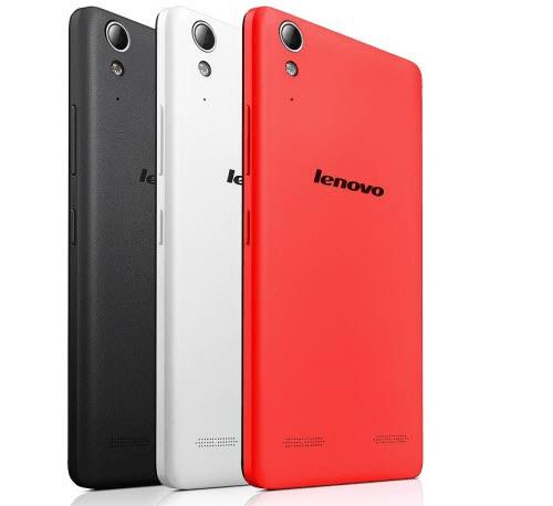 Sửa chữa Lenovo bị hư loa, rè loa nhanh chóng