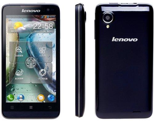 Sửa chữa Lenovo bị mất sóng, lỗi sóng nhanh chóng