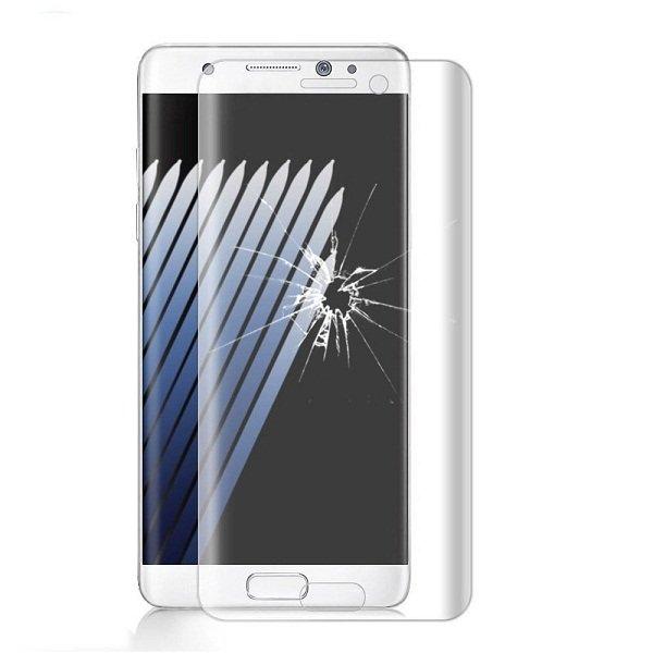 Thay mặt kính Samsung Galaxy Note FE nhanh chóng