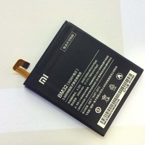 Thay pin điện thoại Xiaomi chất lượng